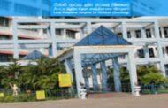 லேடி ரிஜ்வே வைத்தியாசாலையில் 7 சிறுவர்கள் கொரோனா!!!