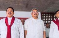 பஸில் அரசியல் எதிர் காலம் தொடர்பில் திடீர் திருப்பம்
