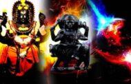 சனி பகவனால் ஏற்படும் பிரச்சினைகளும் சரிசெய்ய எளிய பரிகாரங்களும்!!