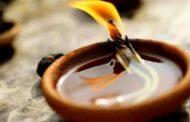அகல் விளக்கை இந்த திசையில் வைத்தால் துரதிஷ்டம் துரத்தி துரத்தி அடிக்கும்!
