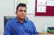 திருகோணமலையில்  22 புதிய கொரோனா தொற்றாளர்கள் அடையாளம்