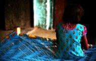 14 வயது சிறுமியை சின்னாபின்னமாக்கிய 36 வயது ஆசாமிக்கு விளக்கமறியல்! வெளியான தகவல்