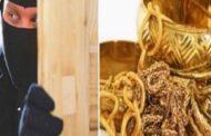 பண்ணாகம் பகுதியில் வீடொன்றை உடைத்து பணம் நகை கொள்ளை
