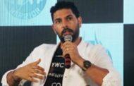 இது டெஸ்ட் கிரிக்கெட்டுக்கு நல்லதல்ல! அகமதாபாத் போட்டிக்கு பின் வெளிப்படையாக கூறிய யுவராஜ் சிங்