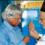 104 வயதில் அப்துல்கலாமின் சகோதரர் காலமானார்…!