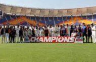 ஐசிசி உலக டெஸ்ட் சாம்பியன்ஷிப் இறுதிப் போட்டிக்கான இந்திய அணி அறிவிப்பு!