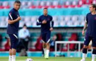 ஐரோப்பிய கால்பந்து போட்டி: ஜெர்மனியை 1-க்கு 0 என்ற கோல் கணக்கில் பிரான்ஸ் வீழ்த்தியது