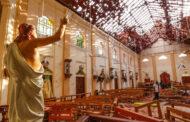 பயங்கரவாதி சஹ்ரானின் சகோதரி உட்பட 64 பேருக்கு நீதிமன்றம் வழங்கிய உத்தரவு!