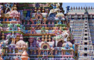 ஜேர்மனியில் இந்து கோவில் ஒன்றின் ஐயர் தலைமறைவு