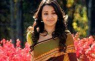 நடிகை த்ரிஷாவின் அதிரடி முடிவு