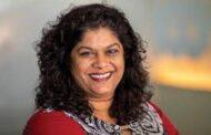 அமெரிக்காவின் தேசிய புற்றுநோய் ஆலோசனை சபையின்  உறுப்பினராக இலங்கை பெண்