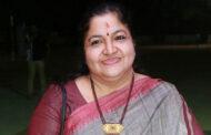 பிரபல பாடகி சித்ராவிற்கு கோல்டன் விசா  வழங்கியது  ஐக்கிய அரபு அமீரகம்