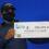 இலங்கைத் தமிழருக்கு கனடாவில் கிடைத்த பணப்பரிசு