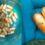 சினிமா பாணியில் இலங்கைக்கு போதைப்பொருள் கடத்தல் மேற்கொண்ட பெண் கைது!
